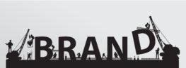 Ways to Improve your Corporate Brand Identity