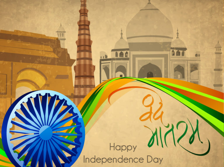 Flat 15% Discount 71st Indian Independence Day Celebrations special on all services