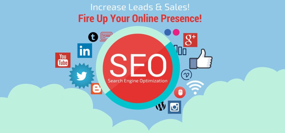 Search Engine Optimization Often Referred To As SEO Is A Strategic Process Used Improve Web Site Or Pages Visibility In Engines Organic